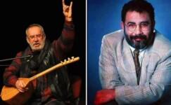 Ülkücülerin Sembol isminden Ahmet Kaya itirafı: O gece beni aradı