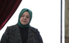 Bakan Selçuk: Destek ve yardımlar 53 milyar TL'ye yaklaştı'