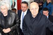 10. Cumhurbaşkanı Sezer'in affıyla 190 terörist cezaevinden çıktı