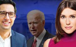 Beyaz Saray'ı karıştıran tehdit skandalı