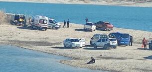 Şanlıurfa'da çok acı olay! Minibüste 3 ceset bulundu…