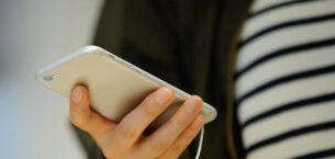 Sosyal medya kullanan evliler dikkat! Emsal karar…