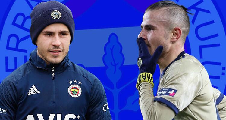 Trabzonspor'a golü attı, transfer teklifi açıklandı