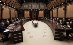 Türk savunma sanayii hedefte