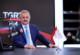 Yılın En İyi Haber Programı Spikeri Ataullah Arvas seçildi