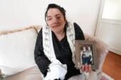 İzmit'te damak tedavisi için diş hastanesine gitti, yüz felci oldu