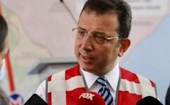 Son dakika… İBB Başkanı Ekrem İmamoğlu için 2 yıla kadar hapis istemi