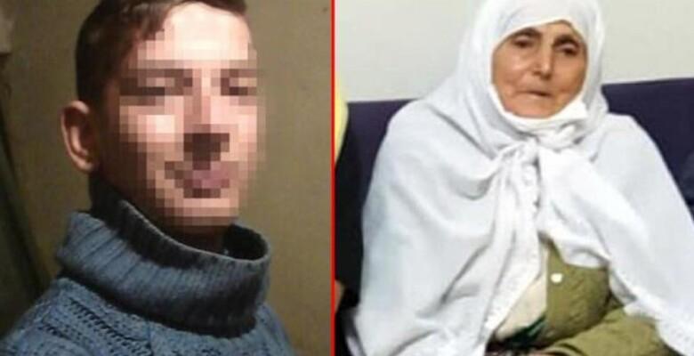 Devlet Bahçeli'den 3 hilal dövmeli katil hakkında açıklama