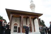 Cumhurbaşkanı Erdoğan: İrticai faaliyet ayrı konu terörle iltisaklı ayrı konu