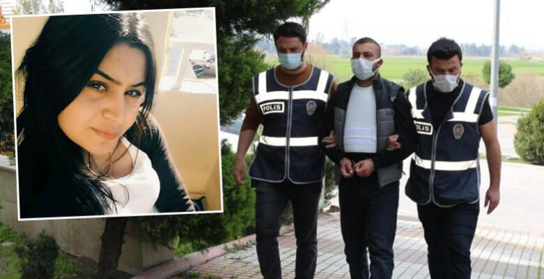 Adana'da erkek arkadaşıyla plan yaptı, eşini evde vurdurttu