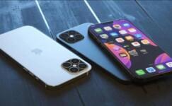 Apple, iPhone 13 satışlarından umutlu: Yeni bir rekor gelebilir