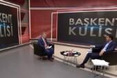 Murat Kurum: 6,7 milyon konutun yenilenmesi gerekiyor
