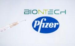 Pfizer/BioNTech, 12 yaş altı çocuklarda koronavirüs aşı denemelerine başladı