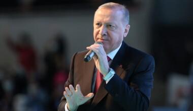 Ekonomide gözler Cumhurbaşkanı Erdoğan'ın açıklayacağı reform paketinde