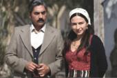 ATV dizisi Bir Zamanlar Çukurova'nın Saniye'si yoğun bakımda durumu ağır!