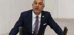 CHP'den istifa eden Teoman Sancar'ın seks kaseti mi var? Olay vekil konuştu