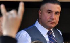 Kuzey Makedonya'da sahte pasaport operasyonu; Sedat Peker'e de belge hazırlanmış