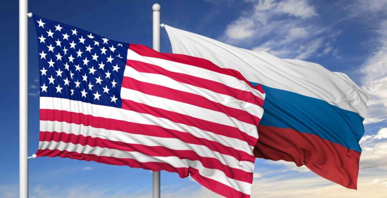 ABD'den Rusya'ya Navalnıy tehdidi: Sonuçları olur
