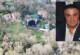 Sedat Peker'in villasında dikkat çeken ayrıntı! Kimse görmesin diye yaptırmış