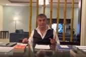 Jandarma Genel Komutanlığı'ndan Sedat Peker'in iddialarına açıklama