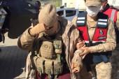 Bingöl'deki foseptik cinayeti aydınlatıldı