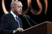 Son dakika! Ali Babacan'ın itirafından sonra Cumhurbaşkanı Erdoğan ilk kez konuştu: Yazını okudum!