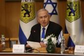 Binyamin Netanyahu: Gazze'ye saldırıları yoğunlaştıracağız