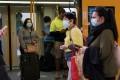 Delta varyantı paniği büyüyor! Avustralya sokağa çıkma yasağı ilan etti