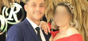 Nişanlısı ile tartışan astsubay kendini vurdu