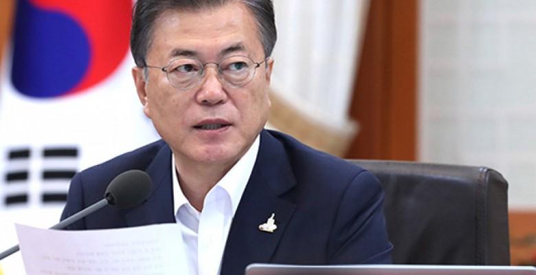 Tokyo Olimpiyatlarının açılış seremonisine katılmayacak