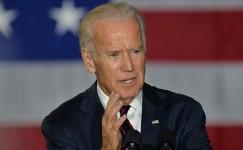 Joe Biden'dan Afganistan'dan çekilme süreciyle ilgili açıklama
