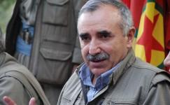 PKK lideri Murat Karayılan'dan hezimet itirafı: Zorlanıyorsanız bırakın kaçın