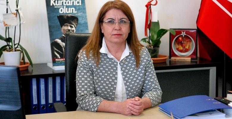KHK'lılara destek veren CHP'den yeni açıklama