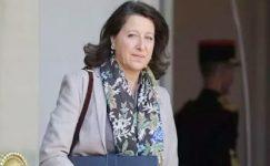 Fransa'da eski sağlık bakanı koronadan yargılanacak