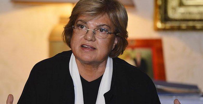 Madımak Oteli davasında Tansu Çiller hakkındaki talep için karar çıktı