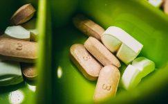 COVID-19'a karşı etkili olduğu açıklanan ilacın fiyatı belli oldu