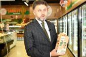 Tarım Kredi Kooperatifleri Genel Müdürü Fahrettin Poyraz'dan maaş savunması